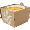 LBP Manufacturing Disposable Soup Carriers