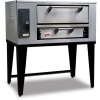Marsal Pizza Deck Ovens