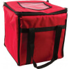 San Jamar Insulated Food Delivery Bags & Catering Bags