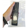 Disposable TV Remote Covers