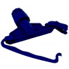 Monarch Brands Mop & Broom Accessories