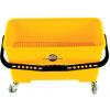 Monarch Brands Mop Buckets & Wringers