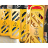 Alpine Industries Safety Fencing & Barriers
