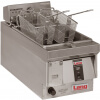Lang Manufacturing Electric Fryers