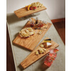 American Metalcraft Bread, Cheese, & Charcuterie Boards