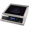 Waring Induction Cooktops & Cookers