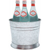 TableCraft Beverage Tubs, Beer Buckets, & Beverage Pails