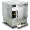 AccuTemp E62083E100