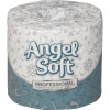 Angel Soft 16880
