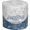 Angel Soft 1632014