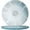 Arcoroc by Arc Cardinal Glass Plates
