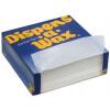 Dixie Wax Paper
