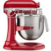 KitchenAid Commercial Commercial Mixers