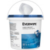 Everwipe CR-BKT-5-PR