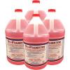 Glissen Chemical Company Nu-Foamicide-4