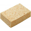 Winco Scrubbers, Sponges, & Scouring Pads