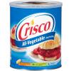 Crisco 5150024171