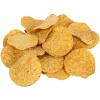 Mission Foods 10831