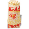 Benchmark USA Popcorn Bags, Boxes, & Buckets