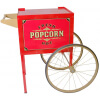 Benchmark USA Commercial Popcorn Machines
