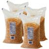 Benchmark USA Popcorn Kernels