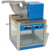 Benchmark USA Snow Cone Machines & Ice Shavers
