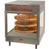 Benchmark USA Countertop Pizza Warmers & Merchandisers