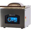 VacMaster VP321
