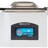 VacMaster VP320