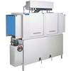 Jackson WWS Conveyor Dishwashers