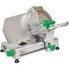 Primo by MVP Deli Meat & Cheese Slicers
