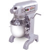 Primo by MVP Commercial Mixers