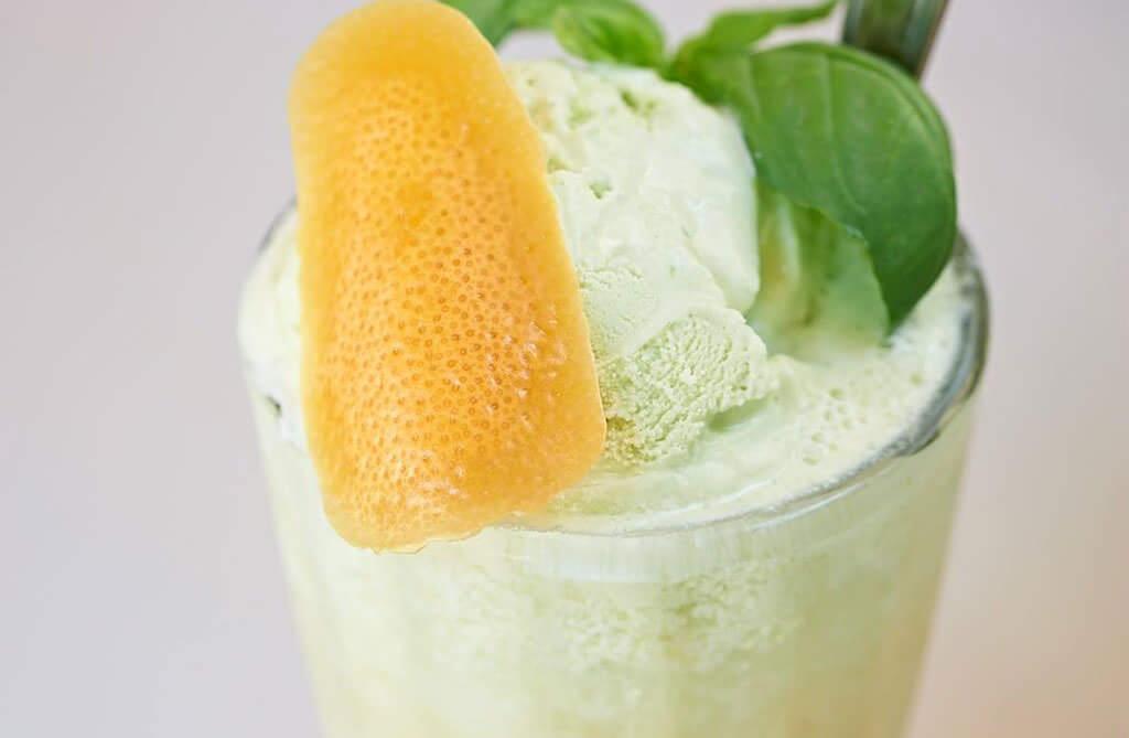 california milkshake photo