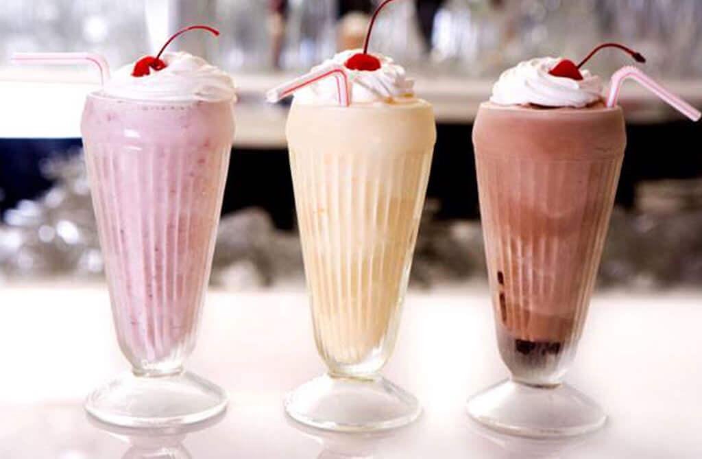 new-jersey milkshake photo
